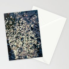 A Million Wishes Stationery Cards