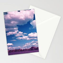 Only Dreaming Stationery Cards