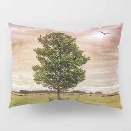 Magical Season Pillow Sham