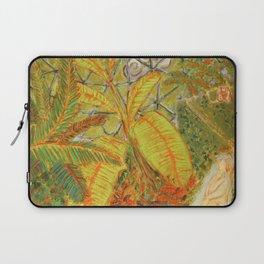botanic garden Laptop Sleeve