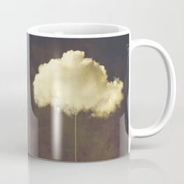 Im a cloud stealer Coffee Mug
