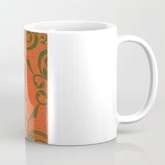 You Were Only Waiting. Mug