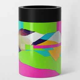 DELETE Can Cooler