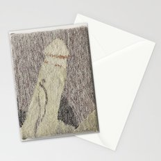 DP 1 Stationery Cards