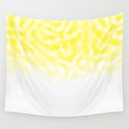 Animal Ombre 03 Wall Tapestry