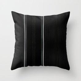 Burnaby nº 12 Throw Pillow