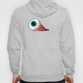 Eyeball Hoody
