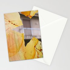 Ink Star Stationery Cards