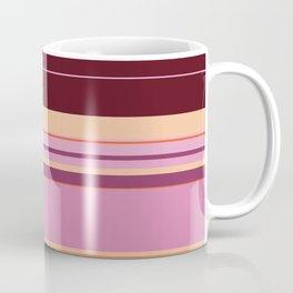 Megara Coffee Mug