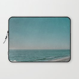 Carlsbad Laptop Sleeve