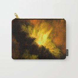 Universum Carry-All Pouch