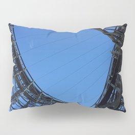 Coasting Pillow Sham