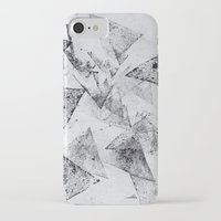 earth iPhone & iPod Cases featuring Earth by sinonelineman