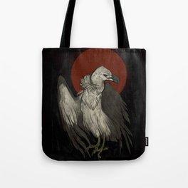 Dead Sun Tote Bag