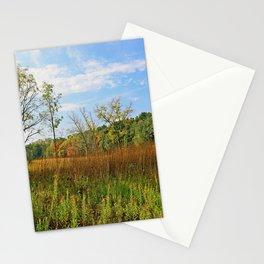 Eternally Grateful Stationery Cards