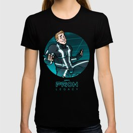 Pr0n: Legacy 1 T-shirt