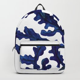 Sea life collection part I Backpack