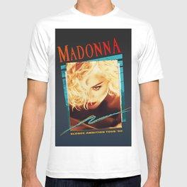 Ambition '90 T-shirt