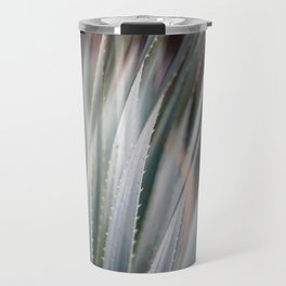 Arizona Agave Travel Mug