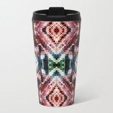 native soul Metal Travel Mug