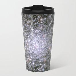 Messier 69 Travel Mug