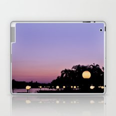Sunset I Laptop & iPad Skin