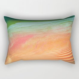 lndnrthmt Rectangular Pillow