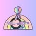 frill_ability