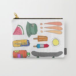 smmr tings Carry-All Pouch
