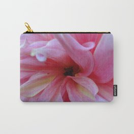 Wrap Me In Love Carry-All Pouch