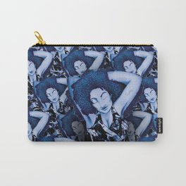 chomba Carry-All Pouch
