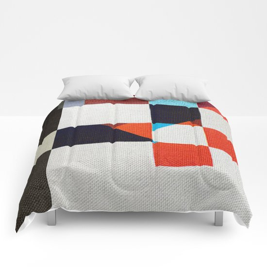 For Duvet Covers Comforters