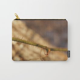 New Vine Carry-All Pouch