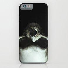 Dark Skull Slim Case iPhone 6s