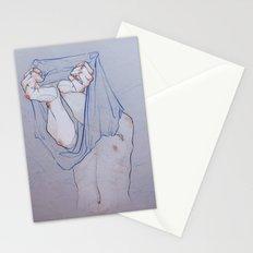Eme Stationery Cards