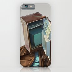 you say what iPhone 6s Slim Case