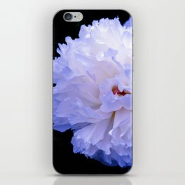 Red, White and Blue iPhone Skin