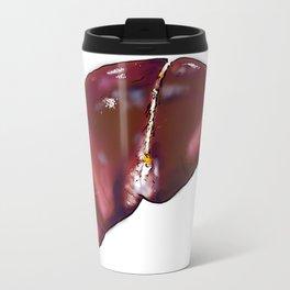 Liver Travel Mug