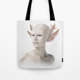 Troika zero-one Tote Bag