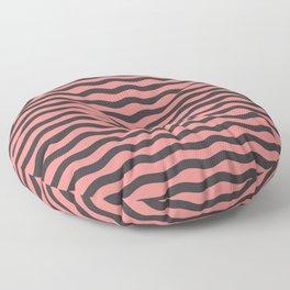 W\VY II Floor Pillow