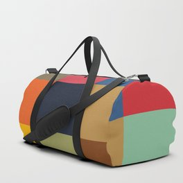 Kabouter Duffle Bag