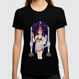 Kore T-shirt