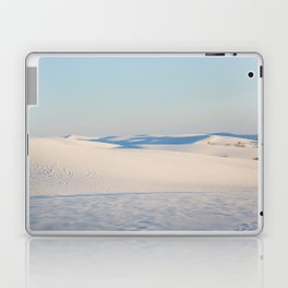 Ombre Sands Laptop & iPad Skin