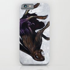 Untitled (dead things 08) Slim Case iPhone 6s