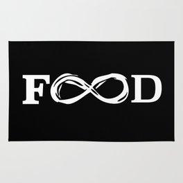 Food Rug