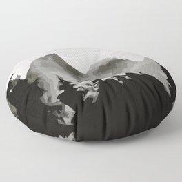 Rila Floor Pillow