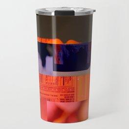 crash_ 19 Travel Mug