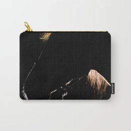 XIX Carry-All Pouch