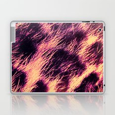 Jangle Laptop & iPad Skin