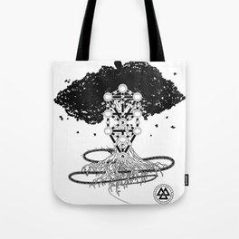 Azatru Tote Bag